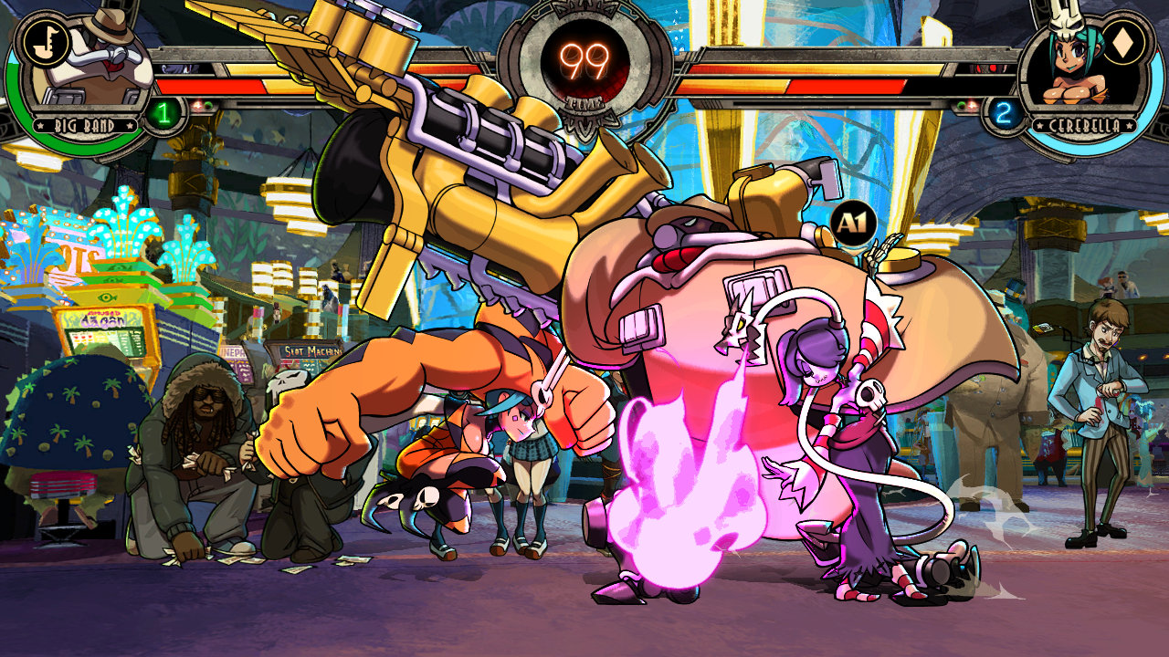 http://skullgirls.com/images/screens/Skullgirls_20.png